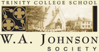 W.A. Johnson Society