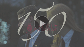 150th Anniversary video