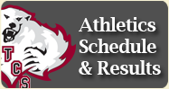 Athletic Schedule & Results