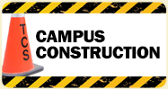 Learning Commons Construction