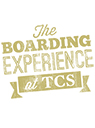 The Boarding Experience